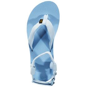 Teva Original  - Sandales Femme - bleu